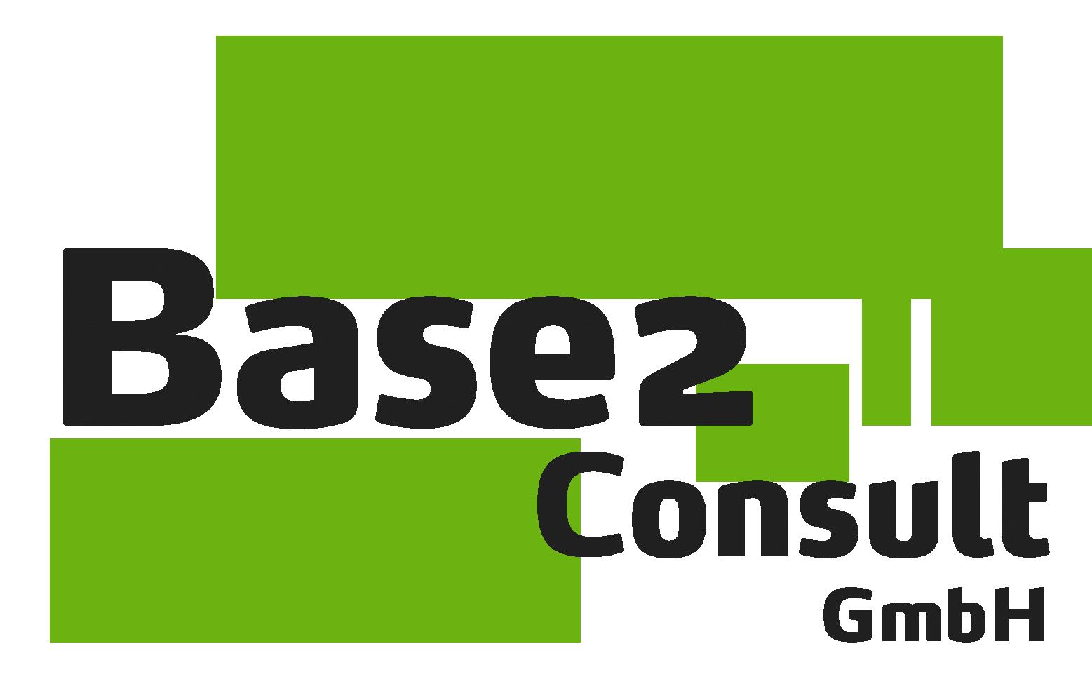 Logo  base 2 it